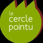logo-le-cercle-pointu