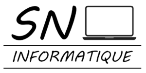 logo-sn-informatique