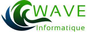 logo-wave-informatique
