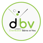 Dbv Chemillé